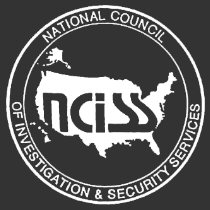 Member of National Council of Investigation and Security Services